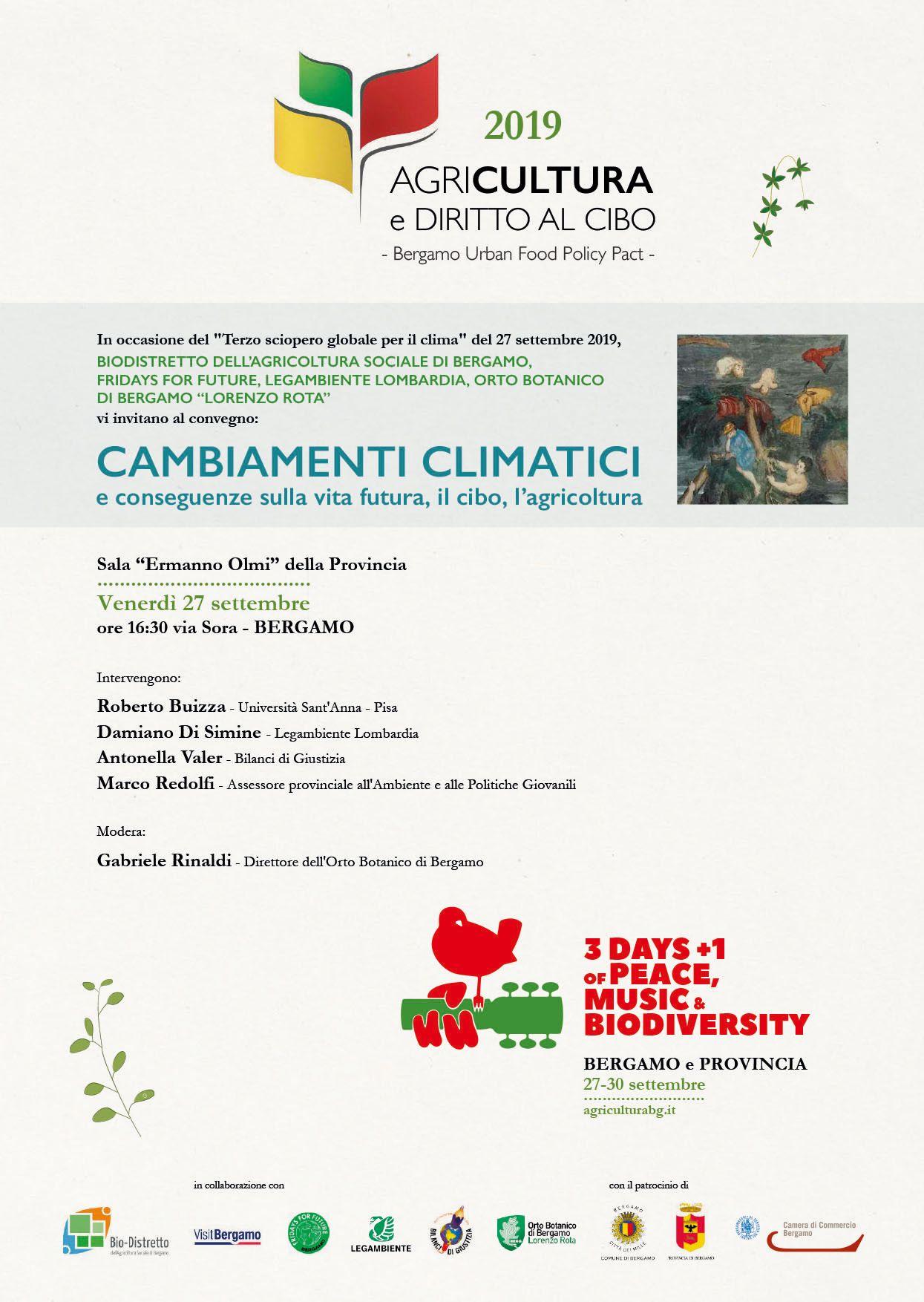 20190927-ACDC-cambiamentiClimatici