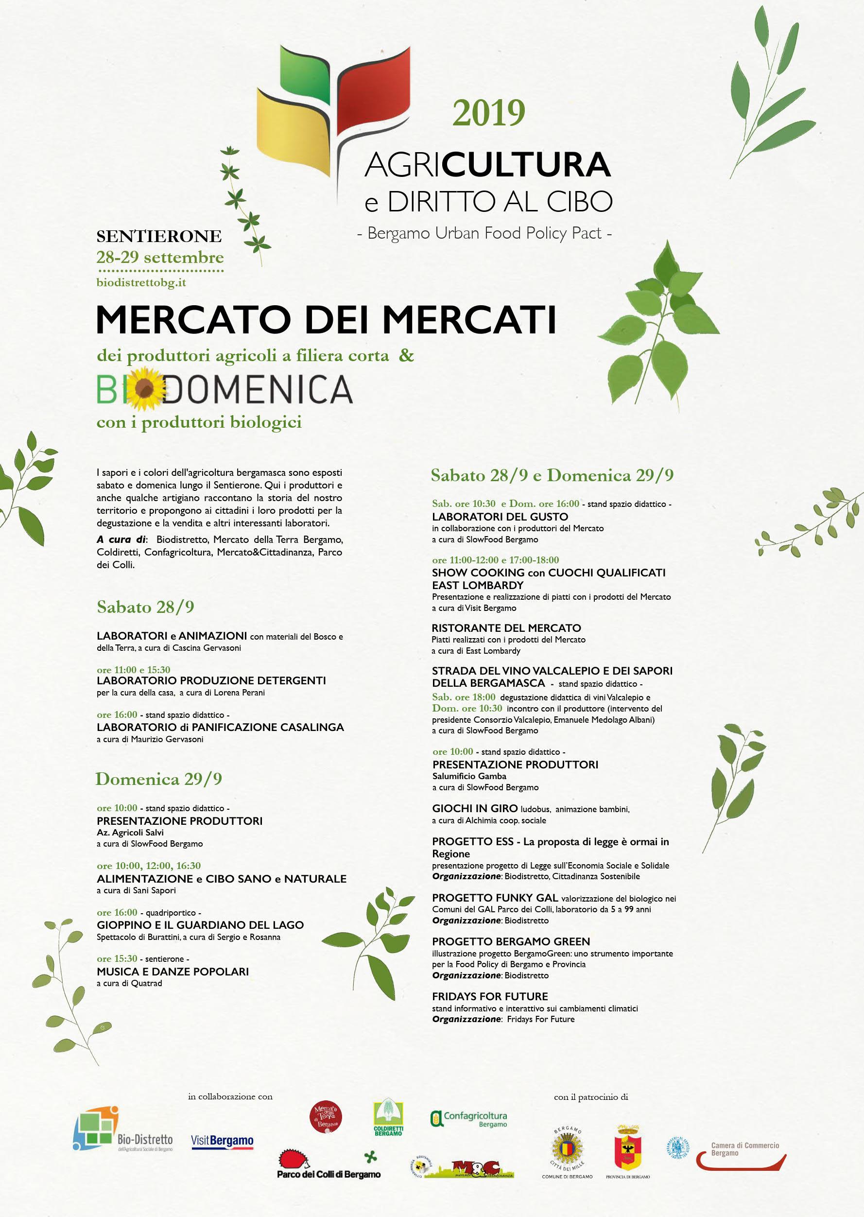 20190928-29-ACDC-MdMBiodomenica