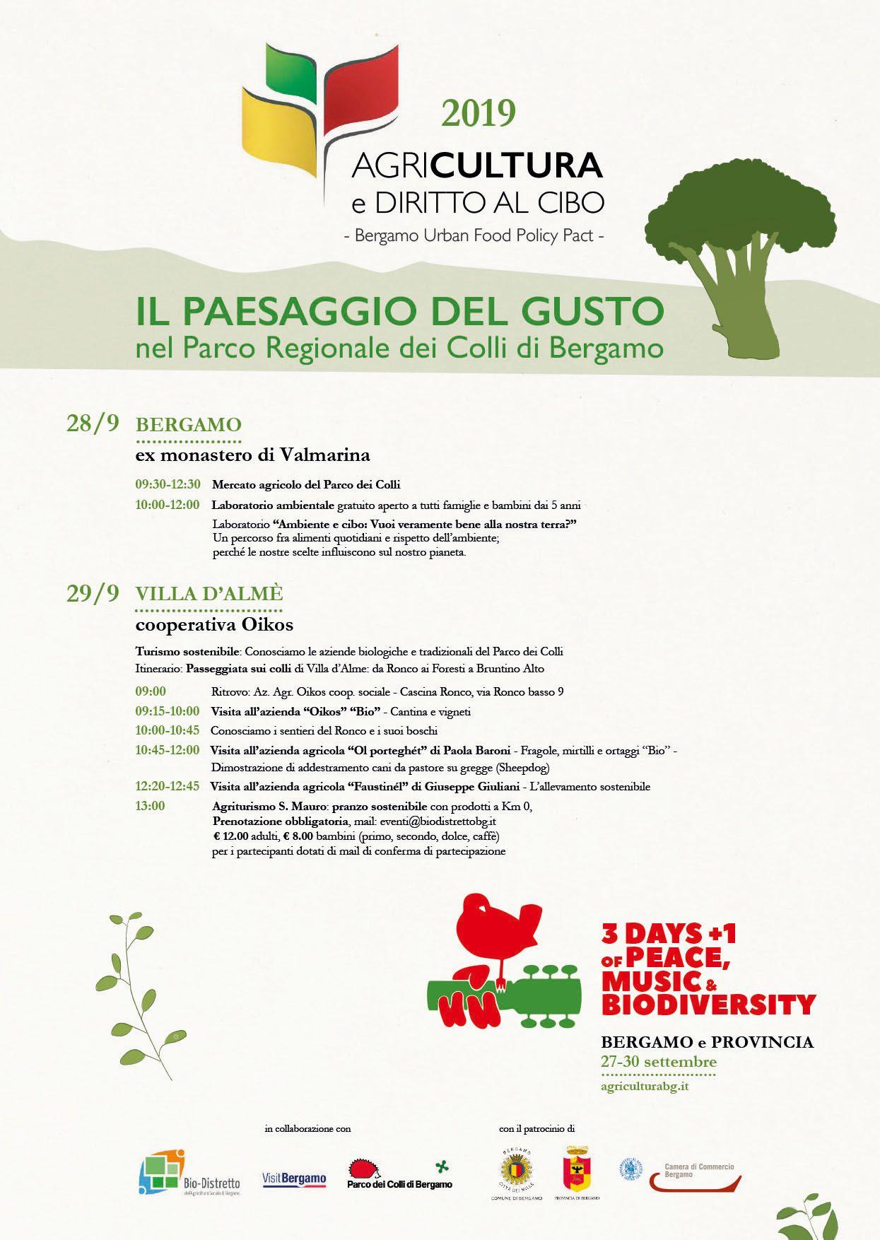 20190928-29-ACDC-ParcoDeiColli