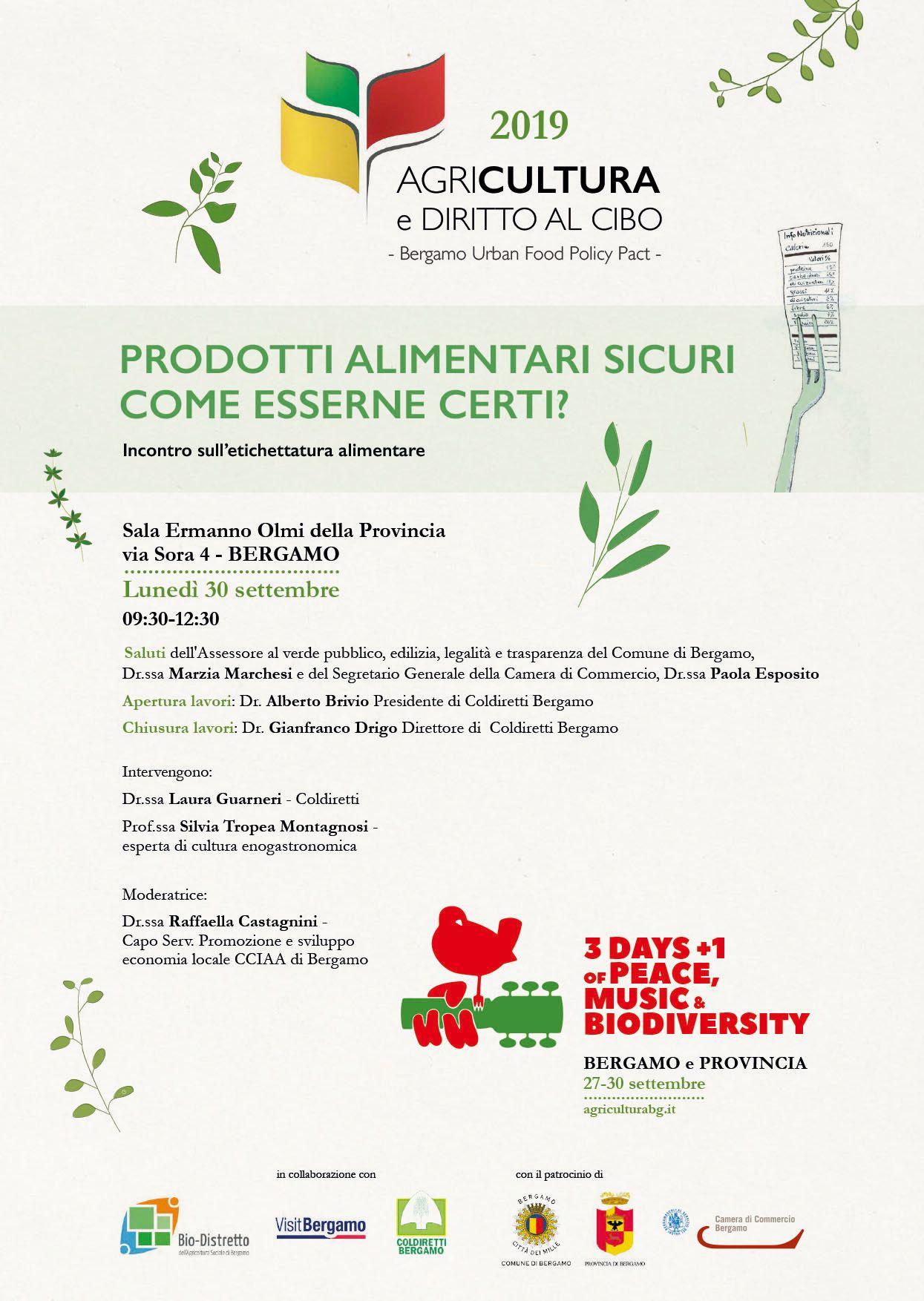 20190930-ACDC-CCIAA-sicurezza-alimentare