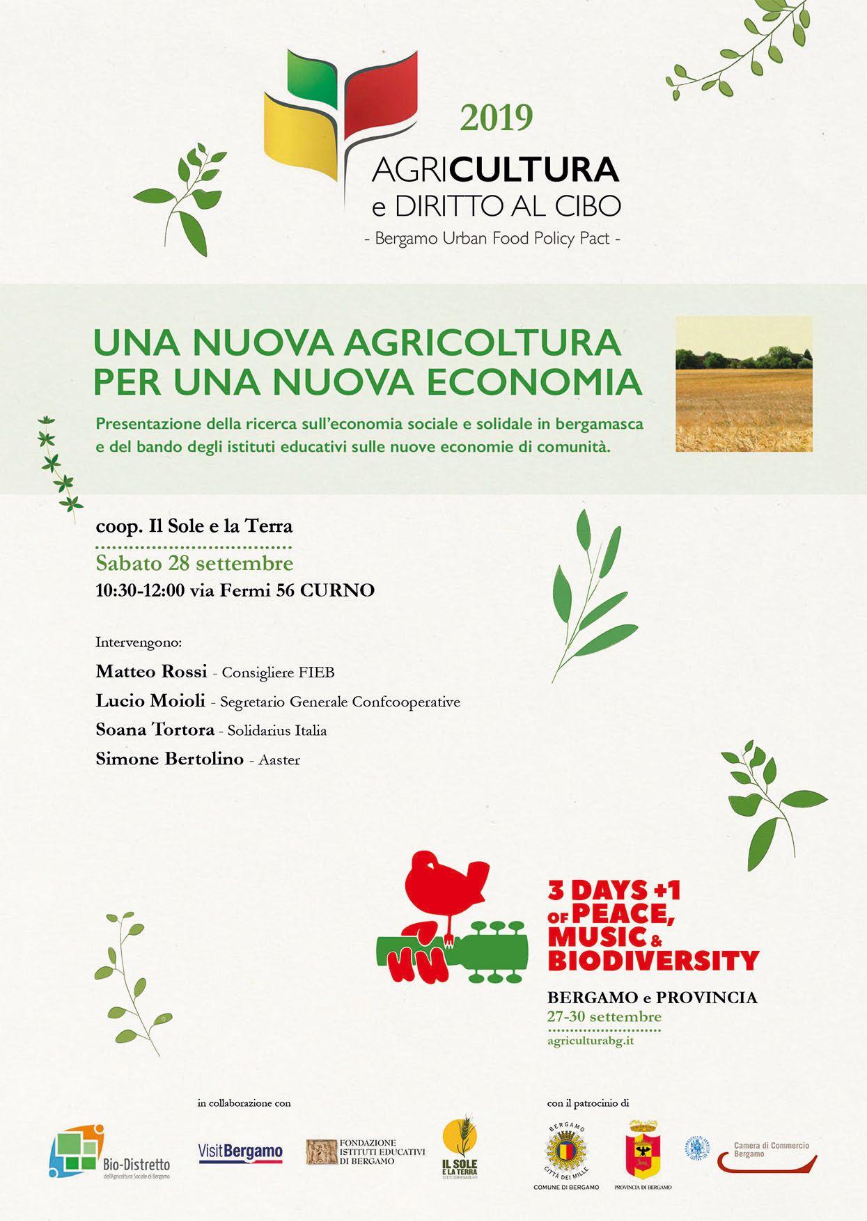 20190928-ACDC-Ciselt-nuova-agricoltura-nuova-economia